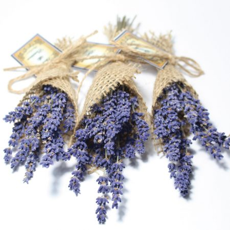 Marturii lavanda | Eddel | Handmade products | Power of nature
